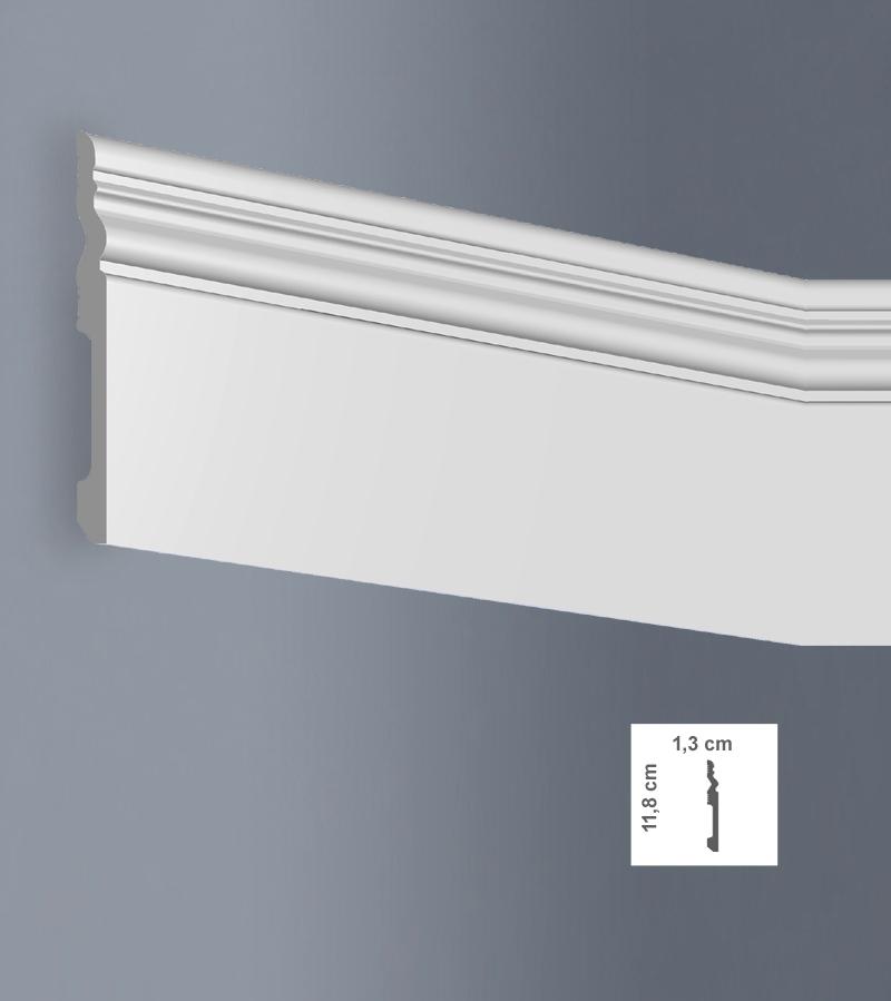 foto del prodotto NF118