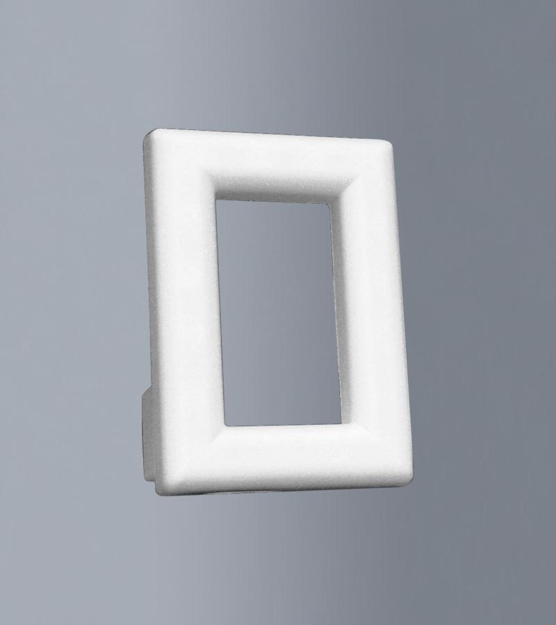 Photo frames - Bovelacci